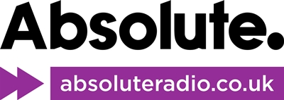 Absolute Radio – proposals to reduce AM coverage