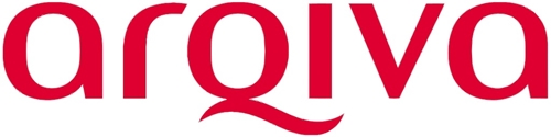 Arqiva announces another successive year of record results