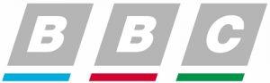 bbc-1988–1997