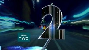 bbc2mirror