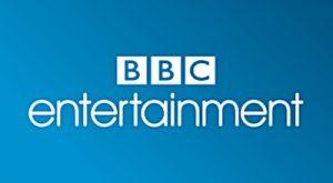 bbcentertainment