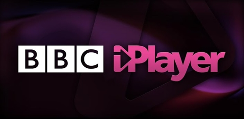 BBC iPlayer starts mandatory sign-in