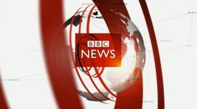 BBC News launches programmes with Soweto TV