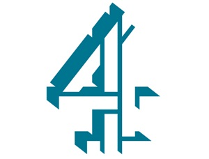 Channel 4 Secures Continued DTH Coverage of the British Isles with SES