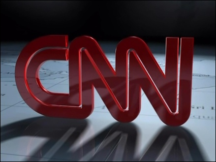 CNN Launches on Pluto TV