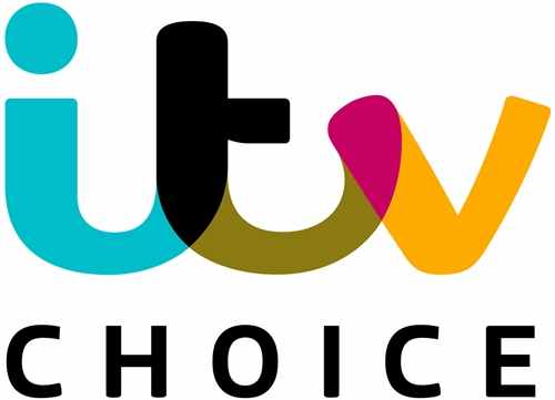 ITV Choice goes live across Asia and the Middle East
