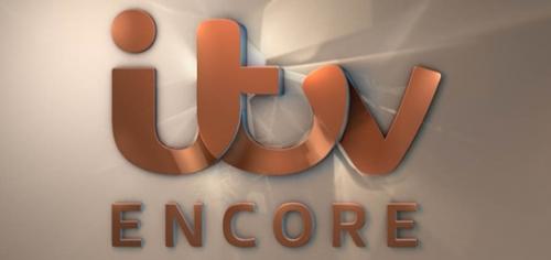 ITV Encore to close