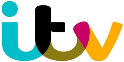 Carolyn McCall appointed ITV Chief Executive