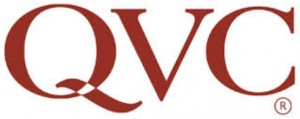 QVC UK Ensures Continuity of its Retail Channels Across the British Isles with SES