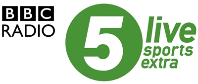 radio5sports