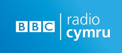 BBC Radio Cymru 2 takes to the airwaves in January 2018
