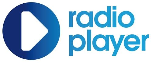 British TV & Radio online for free