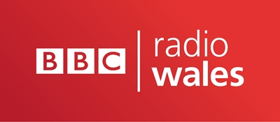 Major FM boost for BBC Radio Wales