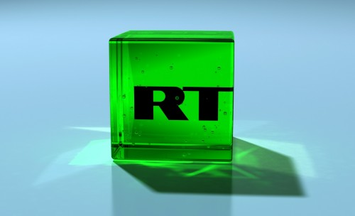 RT 'extremely disappointed' in UK media watchdog's decisions over 'impartiality breach'