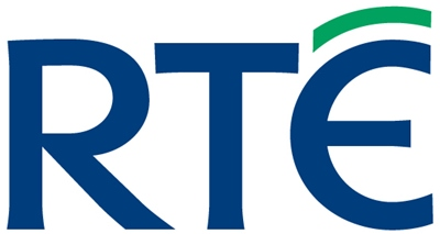 Northern Ireland to get Irish channels on digital