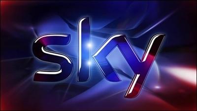 Sky setting sights on further innovation, says Darroch