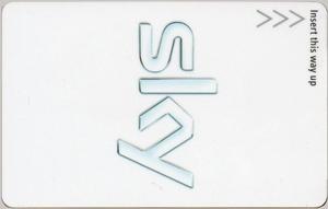 skycard