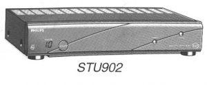 stu902