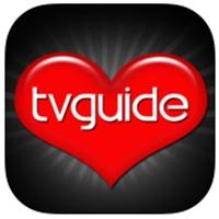 tvguide-uk