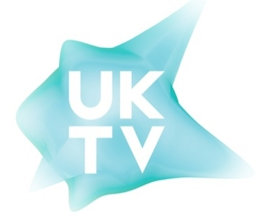 UKTV signals record viewership in 2016