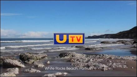 UTV +1 Testing