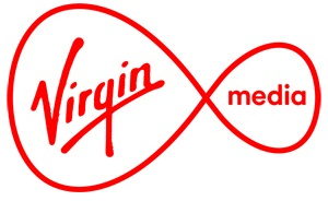 New channels on Virgin TV at no extra cost