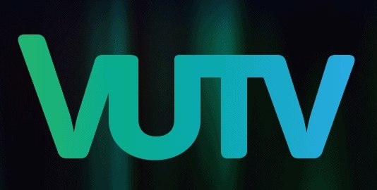 VuTV subscription service coming to Freeview HD