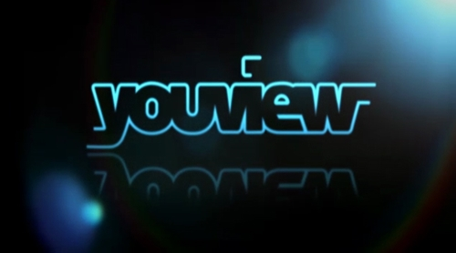 YouView Reaches Three Million Milestone
