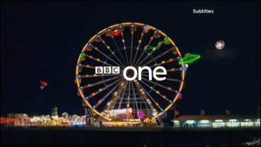 bbc1-neon