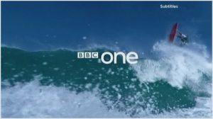 bbc1-surfers2