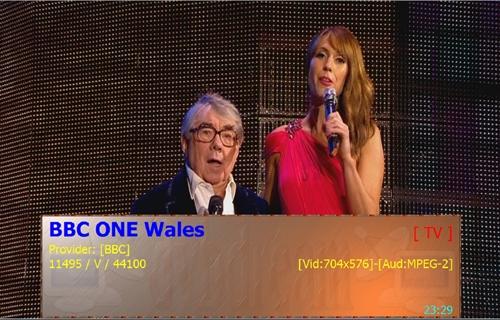 bbc1wales-satback
