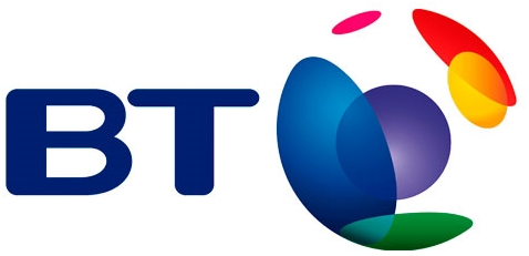 BT Sport retains exclusive rights to Champions & Europa Leagues