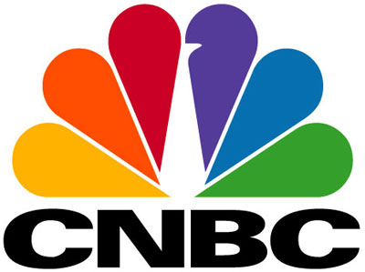 CNBC HD joins Sky