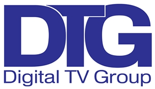 DTG publishes refined version of the latest UK TV specifications in D-Book 12