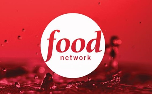 Food Network Kitchen to Launch in U.S. in October