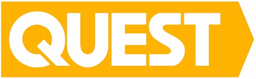 Quest +1 extends Freeview hours