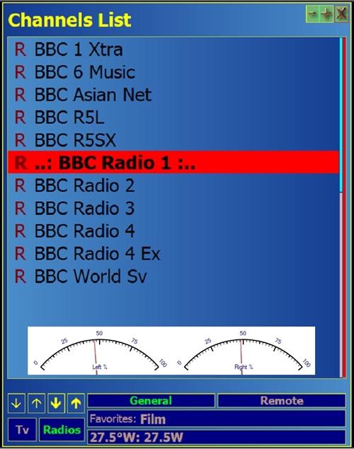 satback-radio