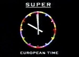 sc-clock