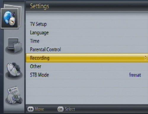 settings31