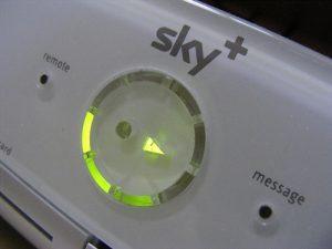 sky+1