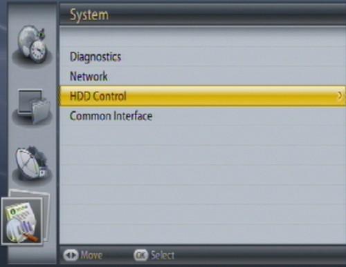 system8