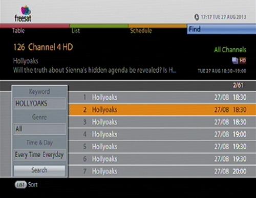tv-guide16