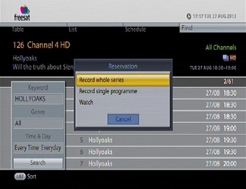 tv-guide18