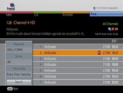 tv-guide19