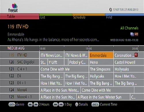 tv-guide2