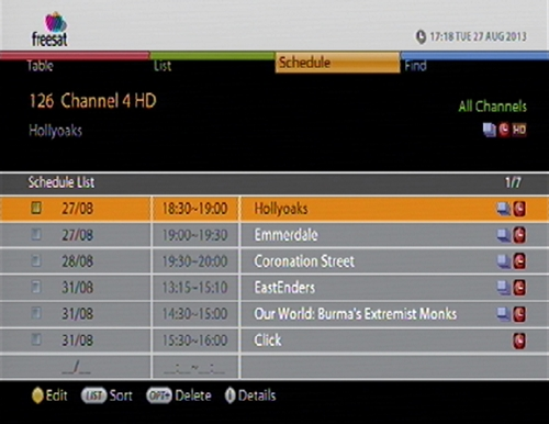 tv-guide20