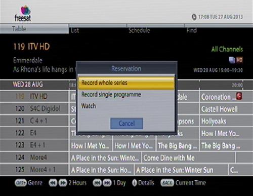 tv-guide4