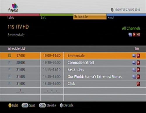 tv-guide6