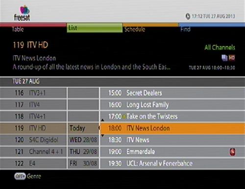 tv-guide9
