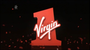 Virgin1 goes 24 hours on Freeview